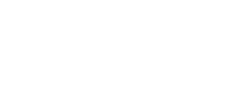 RKC Production